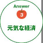 answer3.元気な経済